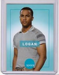 Logan Bitten 13