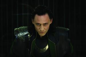 Loki (Avengers)