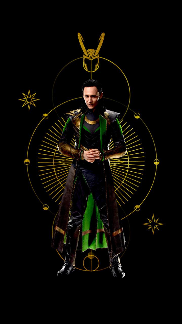Loki Laufeyson Loki Thor 2011 Photo 42717009 Fanpop