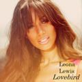 Lovebird - leona-lewis fan art