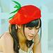 Maeda Atsuko Icons - akb48 icon