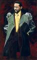 Marvin Gaye  - yorkshire_rose fan art