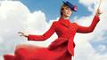 Mary Poppins Returns  - mary-poppins-returns wallpaper