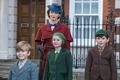 Mary Poppins Returns  - mary-poppins-returns photo