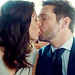 Matt and Angie - crime-fighting-couples icon