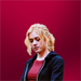 Mia Smoak Queen Icons - mia-smoak-queen icon