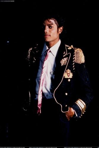 cherl12345 (Tamara) wallpaper called Michael Jackson