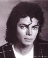 Michael Jackson - cynthia-selahblue-cynti19 photo