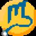 Miuchiz Logo  2.0  - miuchiz icon