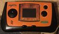 Miuchiz Monsterz Inferno Handheld - miuchiz photo