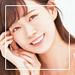 Miyuki Icons - nmb48 icon