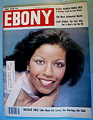 Natalie Cole On The Cover Of Jet - cherl12345-tamara photo