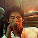 Negotiation - korean-movies icon