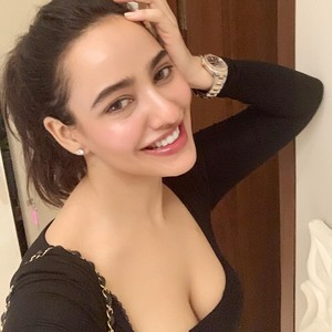 Neha Sharma Hot Sexy