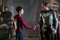 New Spider-Man: Far From Home still - spider-man photo