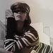Nina Dobrev  - nina-dobrev icon
