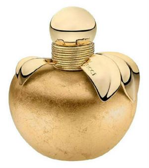 Nina: Edition d'Or Perfume
