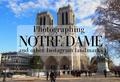 Notre Dame Photograph