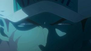 One Piece Film: goud