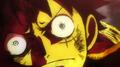 One Piece: Stampede Movie Luffy - monkey-d-luffy photo