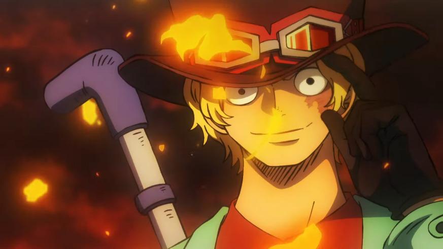 One Piece   Mangacollect