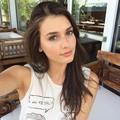 One girl - simpo1 photo