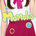 Ozono Momoko for Fanta 2019 - nogizaka46 photo