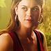Paige   - pretty-little-liars-tv-show icon