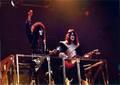 Paul and Ace ~Montréal, Québec, Canada...July 12, 1977  - je%CF%9F%CF%9Fis-groupies-%E2%99%A0 photo