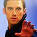 Peter Petrelli   - heroes icon