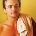 Peter Quinn   - homeland icon