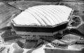 Pontiac Silverdome
