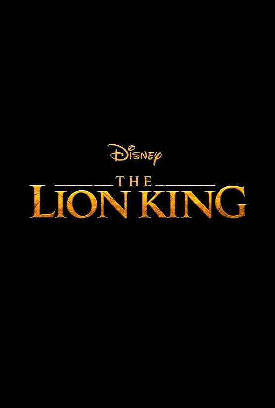 Poster The Lion King 2019 Photo 42737783 Fanpop