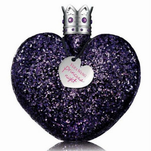 Princess Night Perfume