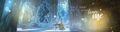 Profile banner - BATB concept art (2017) - disney-princess photo