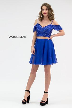 Prom Dresses 12