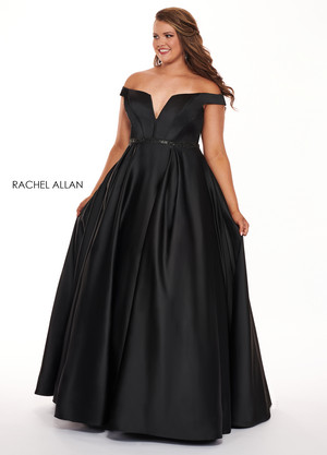 Prom Dresses 13