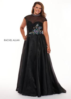 Prom Dresses 15