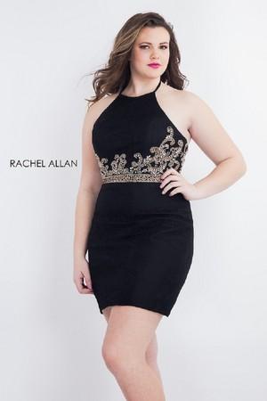 Prom Dresses 16