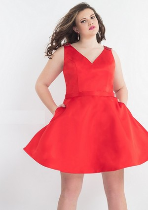 Prom Dresses 18