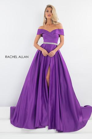 Prom Dresses 2