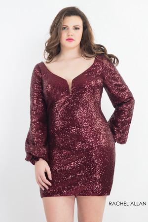 Prom Dresses 25