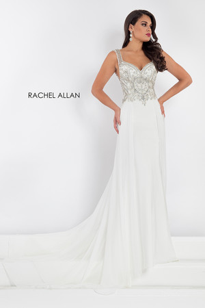 Prom Dresses 3