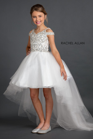Prom Dresses 4