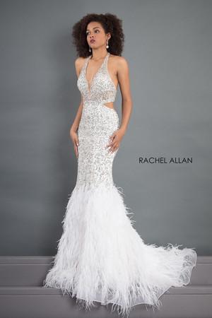 Prom Dresses 7