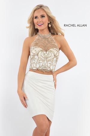 Prom Dresses 9