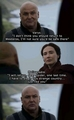 Prophecy of Varys' death - game-of-thrones photo