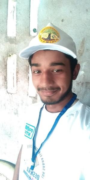 Ramesh karn