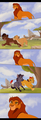 Random lion king memes 1 - random photo