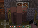 Random - minecraft icon